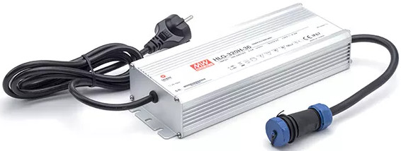 Зарядное устройство Caiman 045A0030B