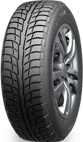 Комплект шин BFGoodrich Winter  T/A KSI…