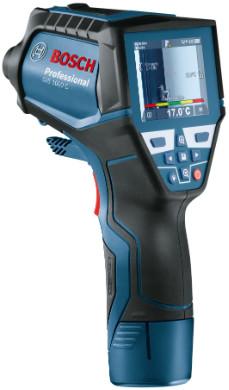 Детектор Bosch 0601083300