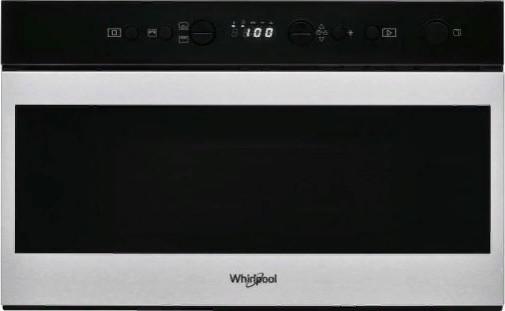 Микроволновая печь Whirlpool W7 MN 840