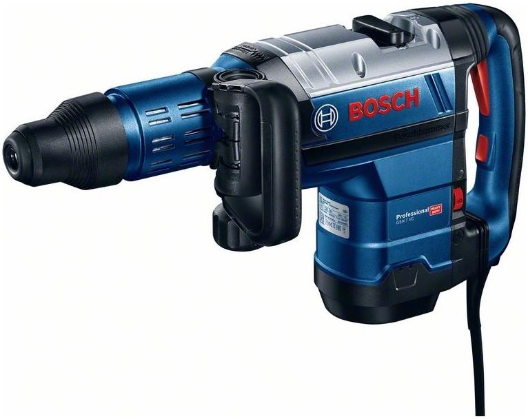 Отбойный молоток Bosch 0611322000