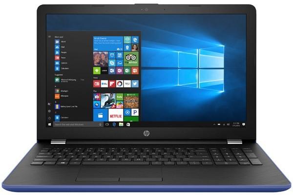 """Ноутбук HP 15-bw065ur 15,6""""/2,5GHz/6Gb/…"""
