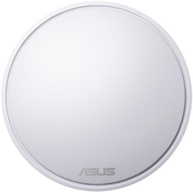 Asus Lyra mini x2