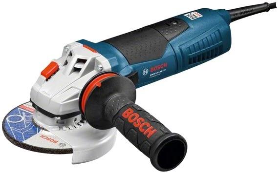 Bosch 0601797002