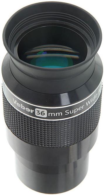 """Окуляр Veber 36mm SWA ERFLE 2"""""""