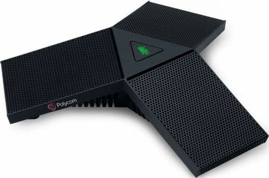 Микрофон Polycom Debut Expansion Microphone