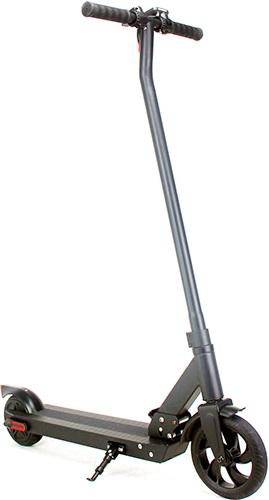 Электросамокат iconBIT Kick Scooter Del…