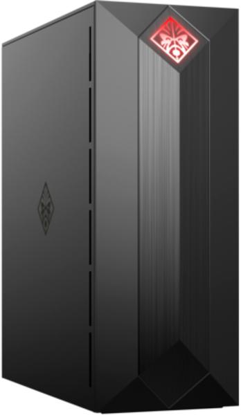 Компьютер HP Omen 875-0005ur 3,6GHz/8Gb…