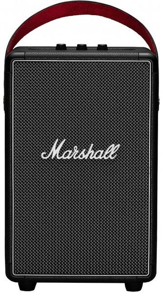 Портативная акустика Marshall Tufton Bl…