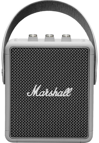 Портативная акустика Marshall Stockwell…