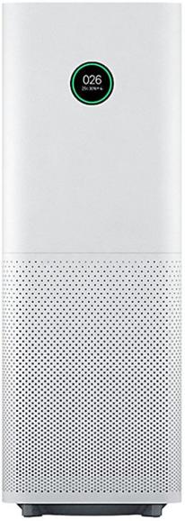 Очиститель воздуха Xiaomi Mi Air Purifier Pro EU
