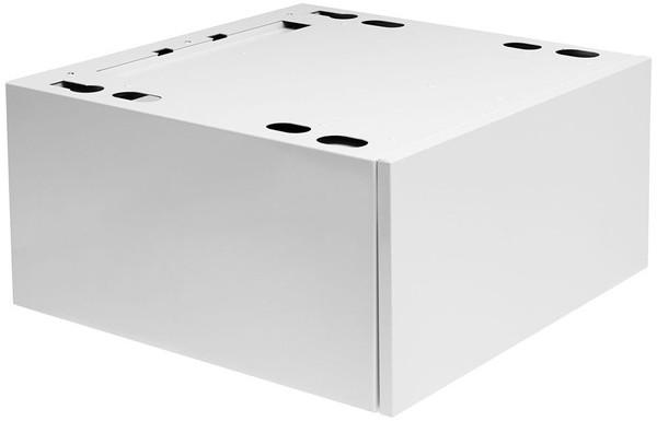 Напольный ящик Asko HPS5323W