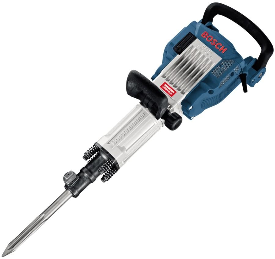 Отбойный молоток Bosch 0611335100