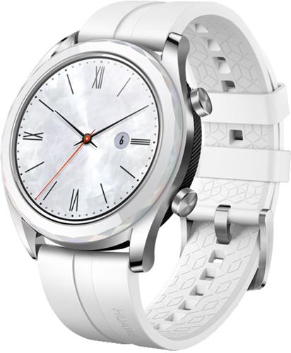 Умные часы Huawei Watch GT Elegant ELA-…
