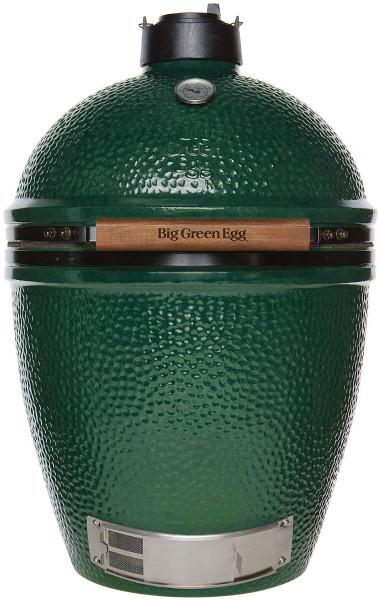 Керамический гриль Big Green Egg 125828