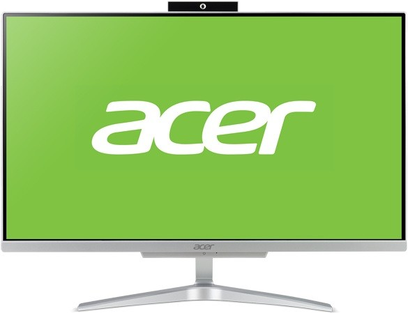 "Моноблок Acer Aspire C24-320 23,8""/3,1G…"