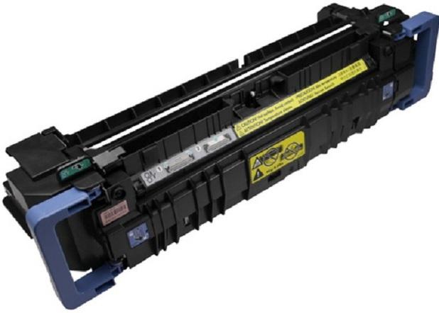 Комплект обслуживания HP C1N58A