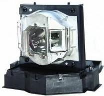 Infocus SP-LAMP-042