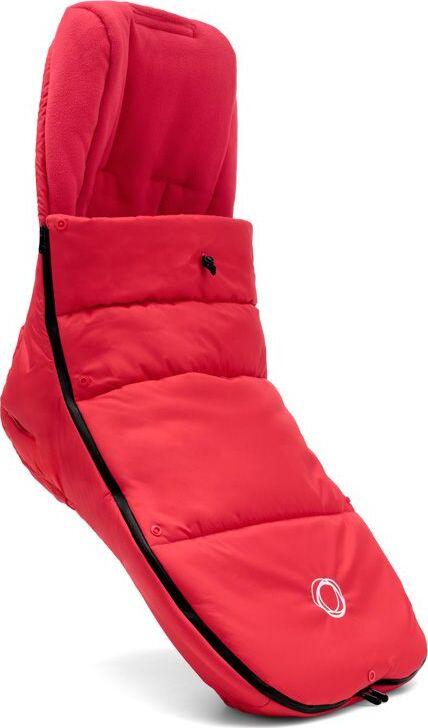 Конверт Bugaboo 100 см Neon Red