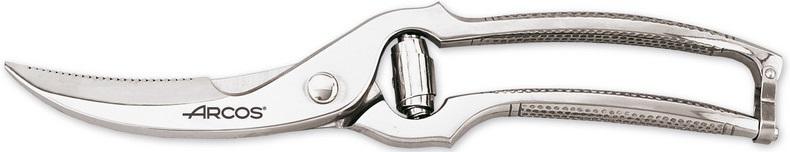 Ножеточка Arcos Scissors 5390