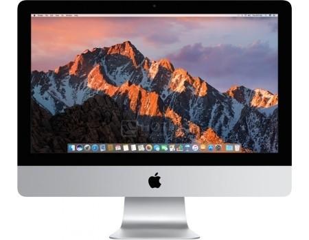 "Моноблок Apple iMac 21,5"" Retina 4K 3GH…"