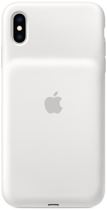 Чехол-аккумулятор Apple iPhone Xs Max S…