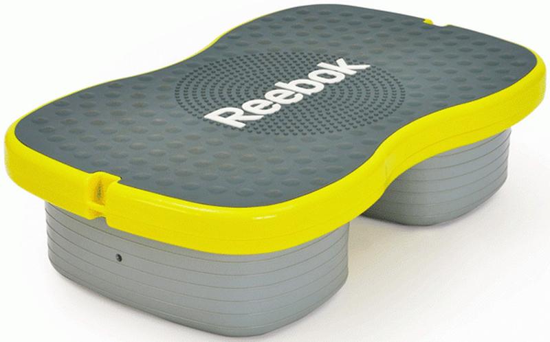 Степ-платформа Reebok EasyTon Step