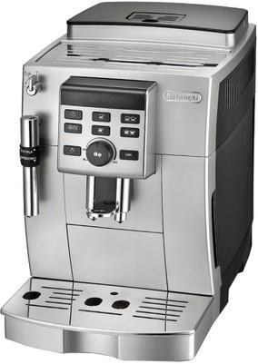 Кофемашина Delonghi ECAM 23.120 SB