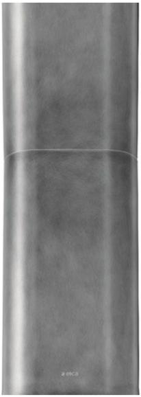 Комплект для удлинения короба Elica KIT0121146