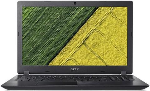 """Ноутбук Acer Aspire A315-21-27ZK 15,6""""/…"""