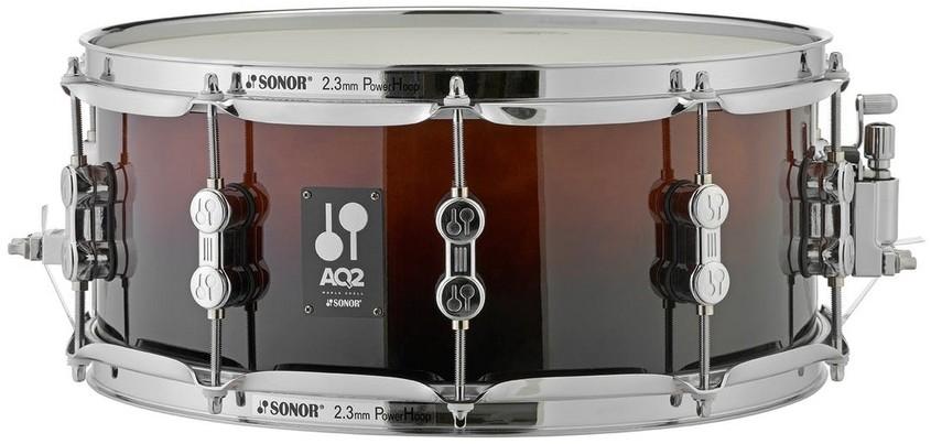 Барабан Sonor AQ2 1406 SDW TSВ 13114