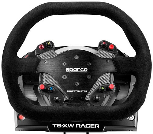Thrustmaster TS-XW Racer Sparco P310 Co…