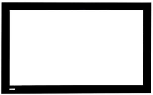 Экран Digis DSVFS-16905L MW 281x165