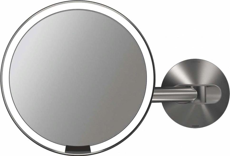 Косметическое зеркало Simplehuman ST3002-SH