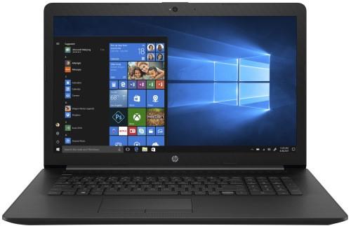 "Ноутбук HP 17-by1039ur 15,6""/1,6GHz/8Gb…"