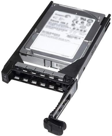 Серверный жесткий диск Dell 400-AJQP 1.…
