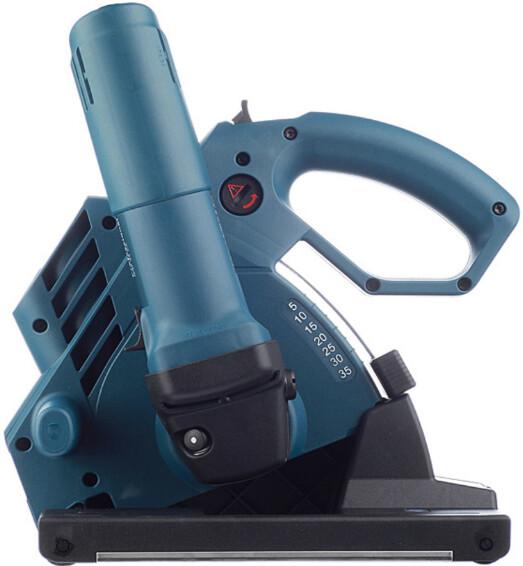 Штроборез Bosch 601621708
