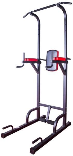 Evo Fitness Home Line PT11