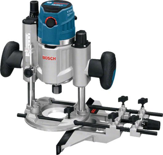 Фрезеровальная машина Bosch 0601624000