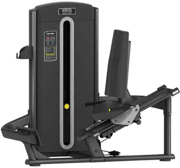 Голень-машина Bronze Gym M05-017