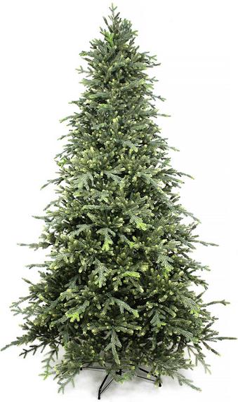 Ель Beatrees Bavaria 2.4 м