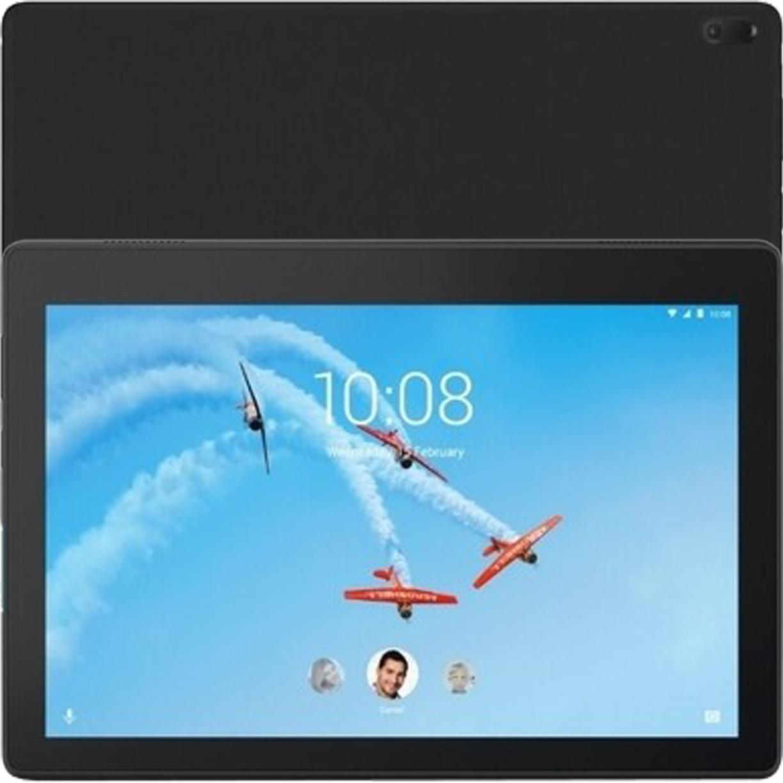 """Планшет Lenovo Tab E10 TB-X104L 10.1"""" L…"""
