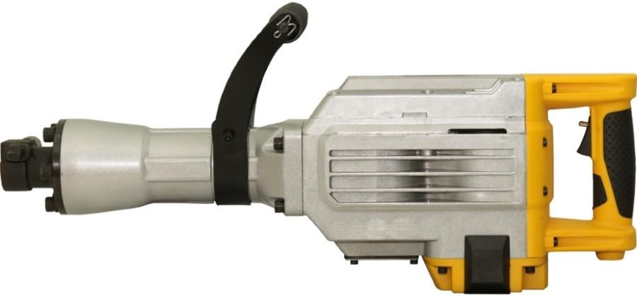 Отбойный молоток Калибр Мастер ОМ-2200М