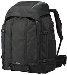 Рюкзак Lowepro Pro Trekker 650 AW Black