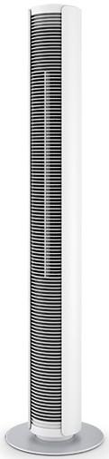 Вентилятор Stadler Form Peter P-012 Whi…
