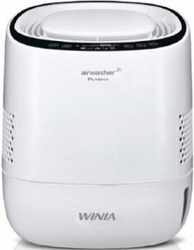 Мойка воздуха Winia Prime AWI-40PTWCD