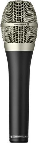 Микрофон Beyerdynamic TG V56