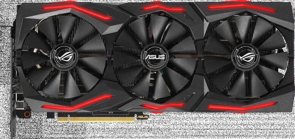 Видеокарта Asus GeForce RTX 2060 Super …