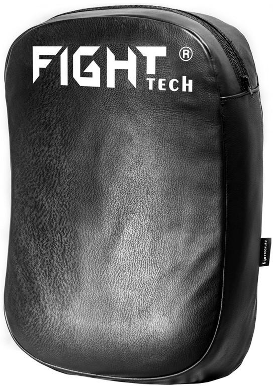 FightTech KS2 Кожа