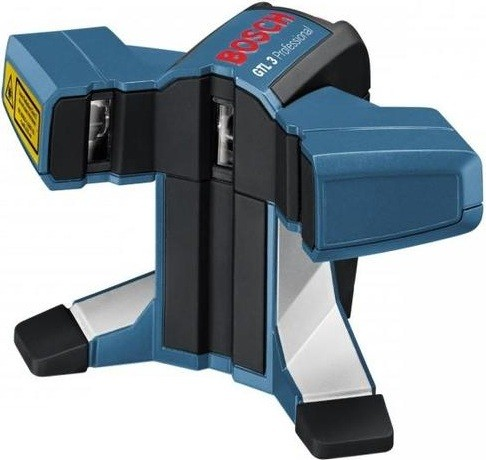 Нивелир Bosch 0601015200